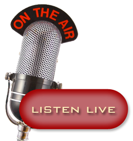 Contact – Huon and Kingston FM