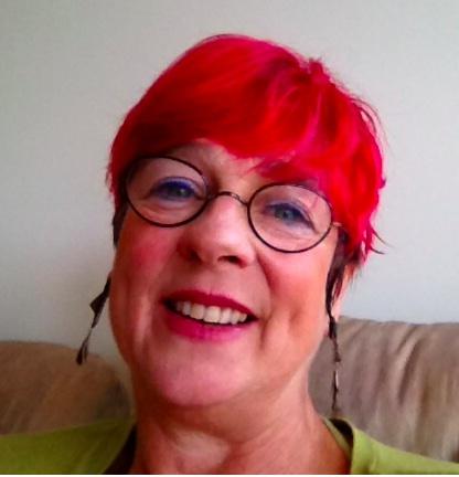 Susan Westcott