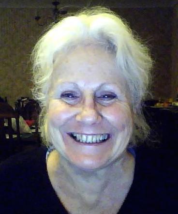 Carolyne Milne